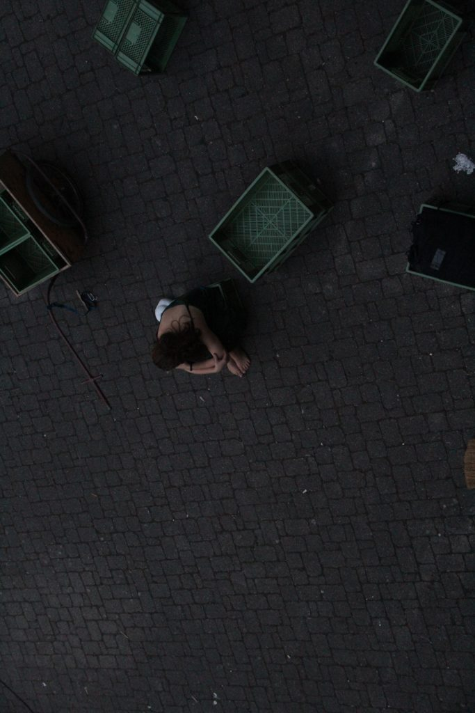 Foto: Kollektiv //endlagerromantik